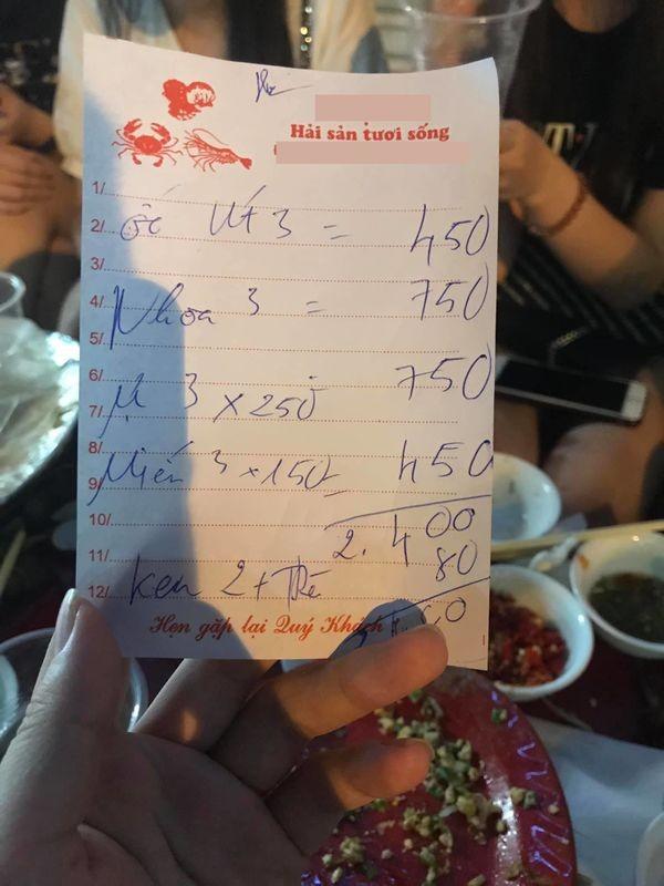 Nhom ban an oc via he bi chat chem gan 2,5 trieu dong-Hinh-4