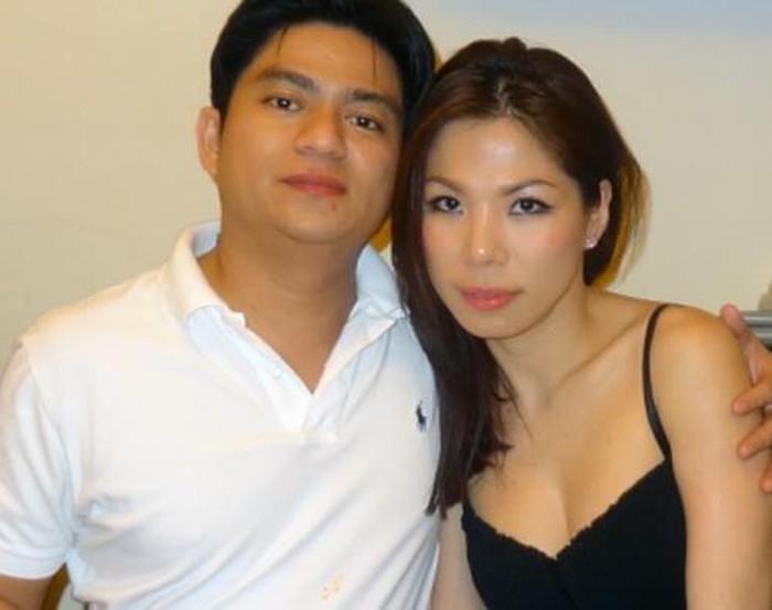 Vo cu bac si Chiem Quoc Thai chuan bi hau toa vi thue nguoi chem chong-Hinh-2