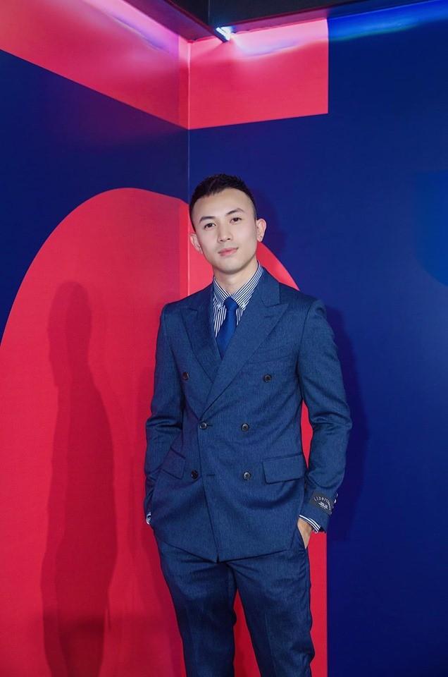 Anh Vu, Manh Quan bat ngo len tieng ve scandal qua khu cua Hoang Thuy Linh-Hinh-3