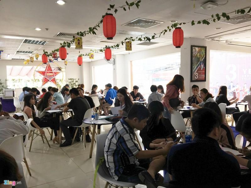 Alibaba chuyen tru so chinh, thu thap thong tin de tra tien khach hang?-Hinh-3