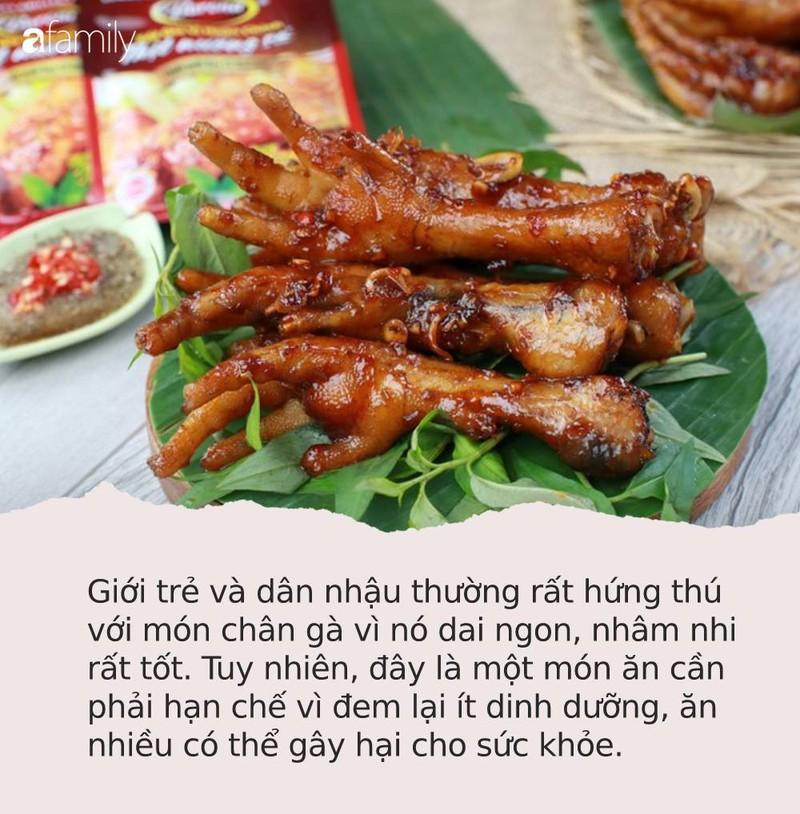 Su that rung minh ve mon chan ga nuong ban khap via he-Hinh-4