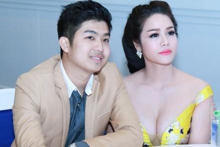 Be boi tinh ai, cong khai la nguoi thu 3 cua sao Viet nam 2019-Hinh-2