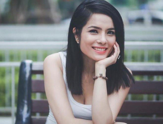 Be boi tinh ai, cong khai la nguoi thu 3 cua sao Viet nam 2019