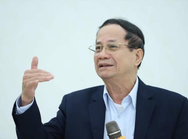 Xay nha ga T3 Tan Son Nhat: Doanh nghiep tu nhan Viet lam tot, tai sao lai chi dinh thau?-Hinh-2