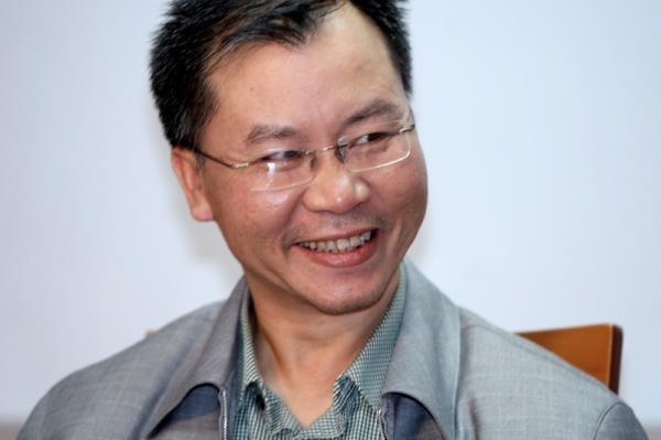 Xay nha ga T3 Tan Son Nhat: Doanh nghiep tu nhan Viet lam tot, tai sao lai chi dinh thau?-Hinh-3