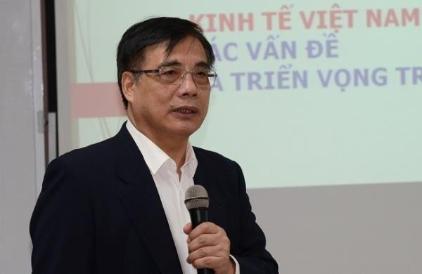 Xay nha ga T3 Tan Son Nhat: Doanh nghiep tu nhan Viet lam tot, tai sao lai chi dinh thau?