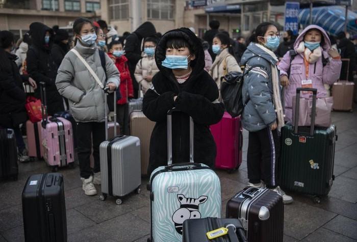 Phong toa tinh Ho Bac co du ngan virus corona lay lan o TQ?-Hinh-4