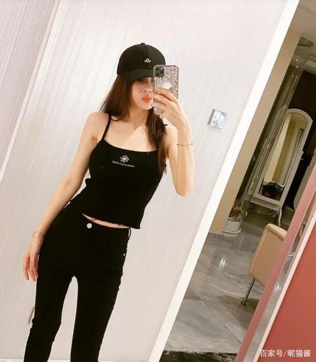 Ly Tieu Lo quyet dinh mo shop quan ao online-Hinh-5