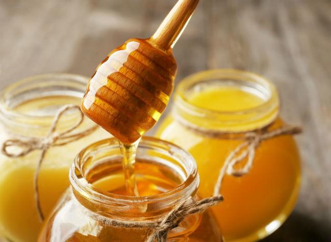 An sua ong chua qua nhieu, nguoi dan ong bi ung thu vu-Hinh-10