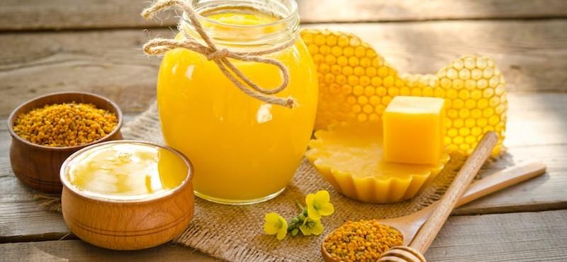 An sua ong chua qua nhieu, nguoi dan ong bi ung thu vu-Hinh-11
