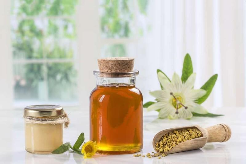 An sua ong chua qua nhieu, nguoi dan ong bi ung thu vu-Hinh-8