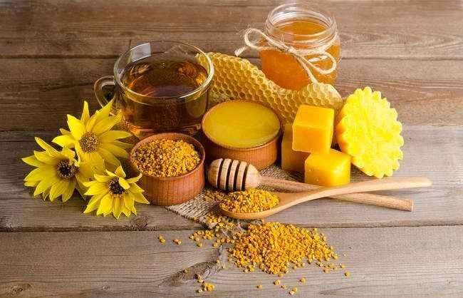 An sua ong chua qua nhieu, nguoi dan ong bi ung thu vu-Hinh-9