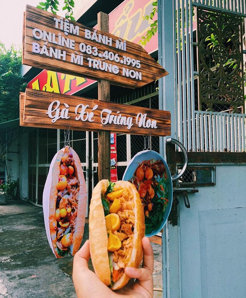 Banh mi Nha Trang co gi hot ma khien moi nguoi me dam-Hinh-11