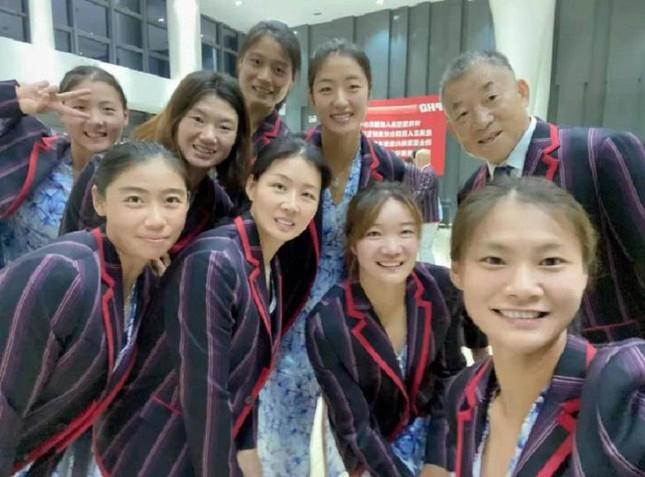 Bat ngo voi loat dong phuc tham du Olympic Tokyo 2020 cua cac nuoc-Hinh-10