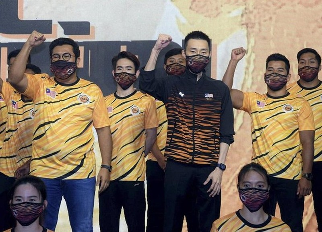 Bat ngo voi loat dong phuc tham du Olympic Tokyo 2020 cua cac nuoc-Hinh-6