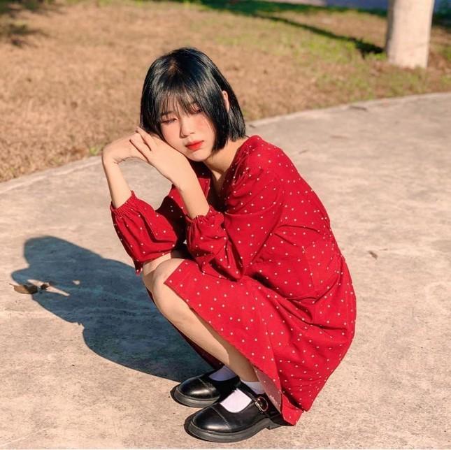 Nuoi duong uoc mo dancer cua hotgirl 17 tuoi-Hinh-2