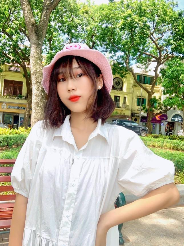 Nuoi duong uoc mo dancer cua hotgirl 17 tuoi-Hinh-4