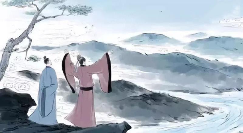 2 dieu can tranh trong viec doi nhan xu the de khong hoi tiec-Hinh-2
