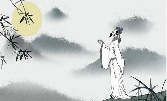 2 dieu can tranh trong viec doi nhan xu the de khong hoi tiec