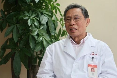 Chuyen gia Trung Quoc: Loai gam nham co the la trung gian lay COVID-19