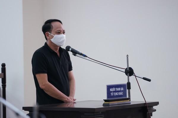 Xuat hien nguoi de nghi boi thuong 13 ti dong thay Trinh Xuan Thanh-Hinh-2