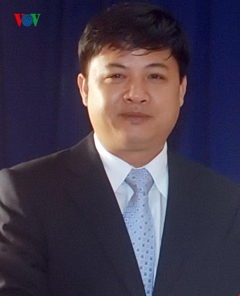 """Da Nang len phuong an thao do """"biet phu Hai Van"""" vao tuan toi-Hinh-2"""