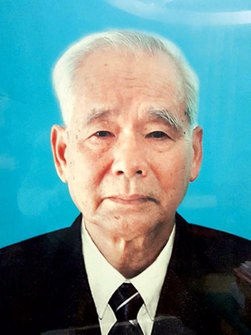 Ven man bi mat quanh diep vien Pham Chuyen-Hinh-4