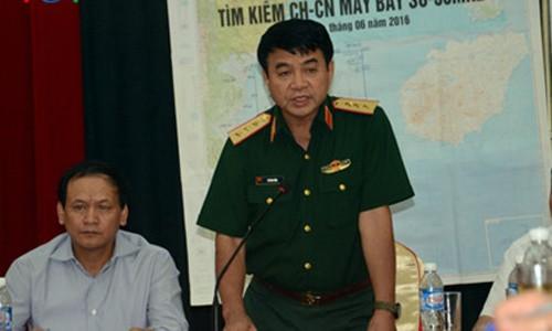 Vot duoc truc lop may bay nghi cua may bay SU-30MK2