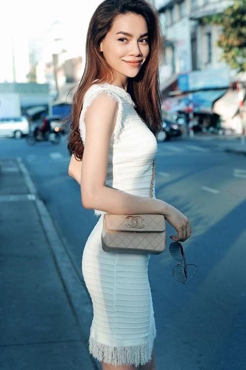 Choang tu do hang hieu bac ty cua Ho Ngoc Ha-Hinh-9