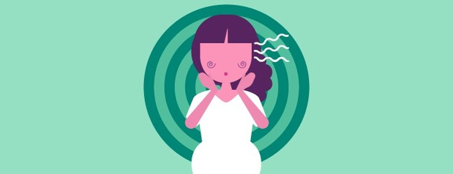Trieu chung mang thai som khong phai ai cung biet-Hinh-2