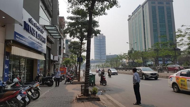 "Ha Noi co 5 chung cu an ngu mat pho ""dat nhat hanh tinh""?-Hinh-3"