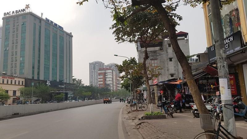 "Ha Noi co 5 chung cu an ngu mat pho ""dat nhat hanh tinh""?-Hinh-4"