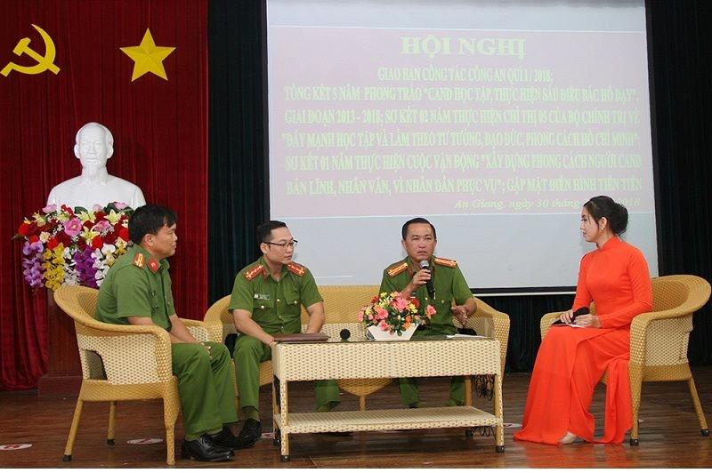 Chuyen danh an ly ky cua vi Dai ta lay nhan tam thu phuc toi pham-Hinh-3