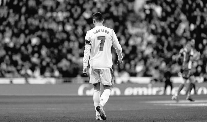 Vi sao Real Madrid am anh cai bong cua Ronaldo?-Hinh-2
