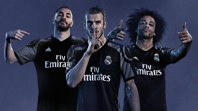 Vi sao Real Madrid am anh cai bong cua Ronaldo?-Hinh-3