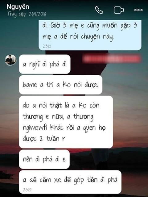 Sinh vien dien trai cam xe ep ban gai pha thai kieu tan doc-Hinh-3