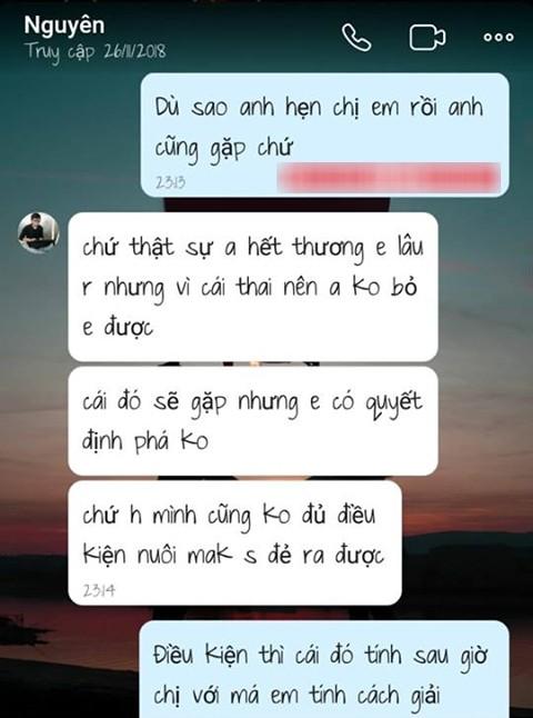 Sinh vien dien trai cam xe ep ban gai pha thai kieu tan doc-Hinh-4