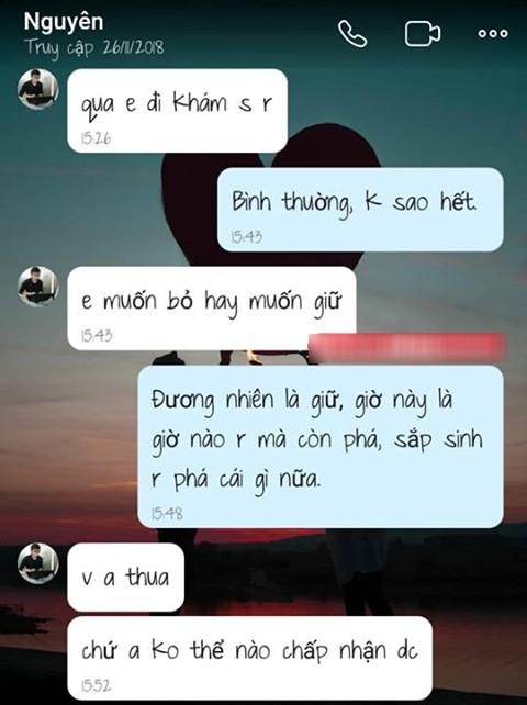 Sinh vien dien trai cam xe ep ban gai pha thai kieu tan doc-Hinh-5