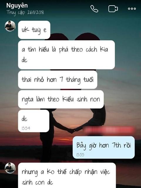 Sinh vien dien trai cam xe ep ban gai pha thai kieu tan doc-Hinh-6
