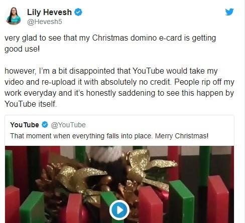 YouTube bi to chia se video khong dan nguon du hay bat loi ban quyen-Hinh-2