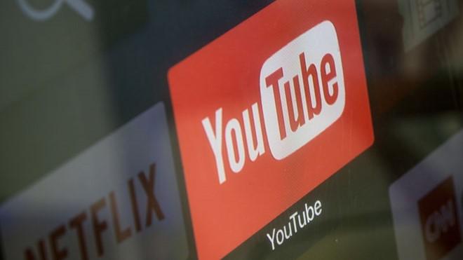 YouTube bi to chia se video khong dan nguon du hay bat loi ban quyen