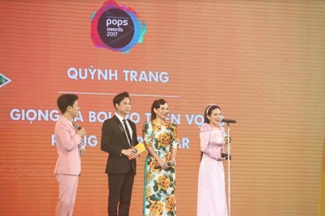 Truong Giang: Danh hai kem duyen nhat Viet Nam?