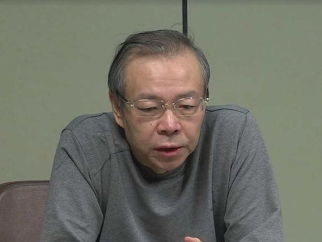 Trung Quoc: Vo quan chuc to chong co 60 nguoi tinh-Hinh-3