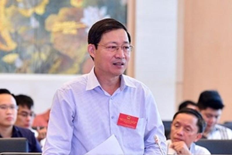 Gian lan thi cu xay ra, chua lanh dao dia phuong nao dung len xin loi-Hinh-2