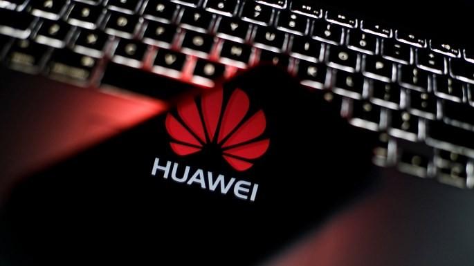 The gioi va My dang phu thuoc vao Huawei nhu the nao?