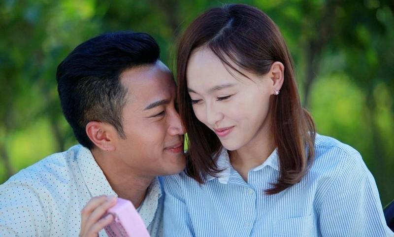 Hanh phuc khong phai mot nguoi nam mot nguoi buong