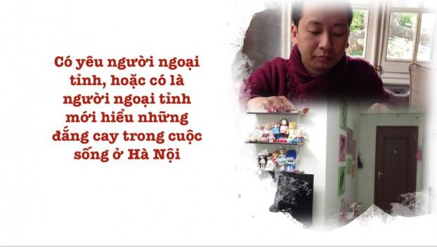 """Giai"" pho co Ha Noi 15 nam moi co 120 trieu mua nha, khong phai xin bo me-Hinh-2"