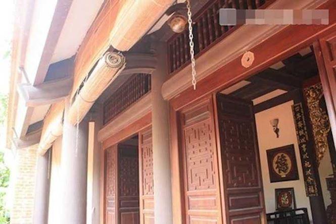 Choang voi khoi bat dong san do so cua nghe si hai Xuan Hinh-Hinh-12