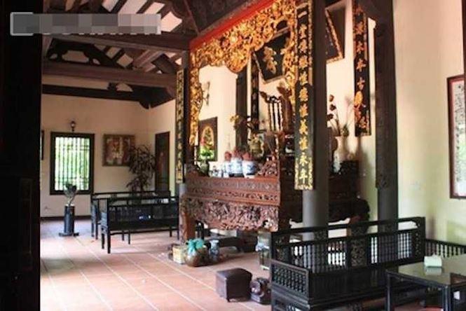 Choang voi khoi bat dong san do so cua nghe si hai Xuan Hinh-Hinh-13