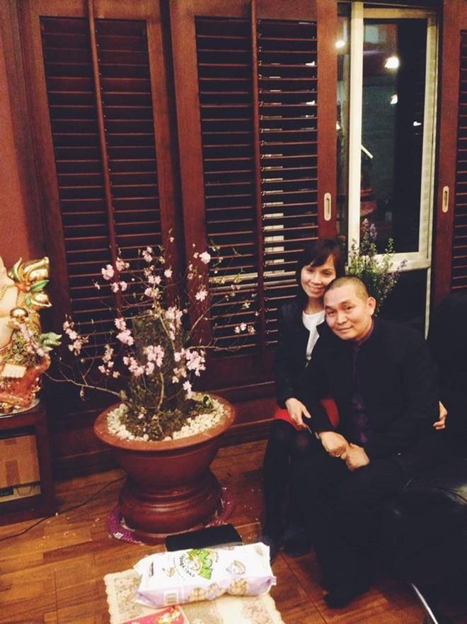 Choang voi khoi bat dong san do so cua nghe si hai Xuan Hinh-Hinh-4